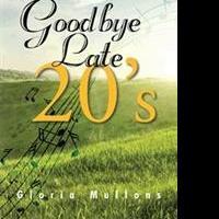 Gloria Mullons Releases New Memoir