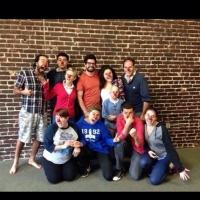 Photo Flash: LA's Clown School Shines in New Partnerships