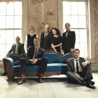Steve Martin and the Steep Canyon Rangers Feat. Edie Brickell to Headline Telluride Bluegrass Festival, 6/20