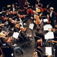 "The Michigan Philharmonic Performs a ""Watershed"" Earth Day Celebration, 4/21"