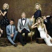 CHRISLEY KNOWS BEST Christmas Special Set for 12/17
