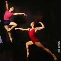 Verb Ballets Returns to Tremont's Arts Tonight