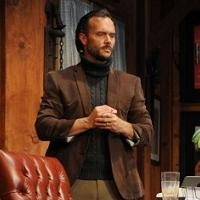 BWW Reviews: DEATHTRAP With Marsha Mason at Bucks County Playhouse