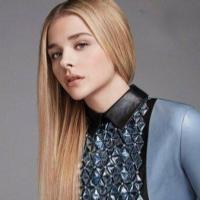 Elle Fanning, Chloe Moretz and Hailee Steinfeld Up for Role of Young 'Jean Grey' in X-MEN: APOCALYPSE?