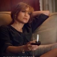 'BOY NEXT DOOR's Jennifer Lopez & Ryan Guzman to Co-Host Oxygen's SNAPPED Marathon