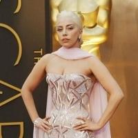 Lady Gaga Tweets in Support of Gay Marriage, 'You Deserve Justice'