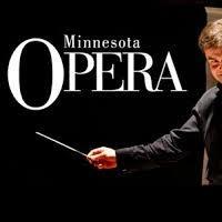 Minnesota Opera to Serve DINNER AT EIGHT During its 2016-17 Season