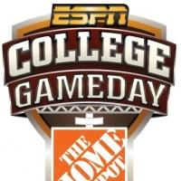 'Zero Means It's Game Day' as Coke Zero Enters Year Two with ESPN's 'College GameDay'