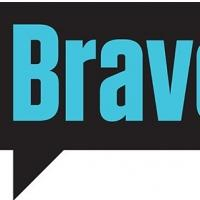 Shari Levine Named BRAVO's EVP of Current Production