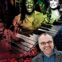 BWW Interviews: A Little Education from James Rocco on BROADWAY SONGBOOK: COMDEN & GREEN
