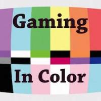 GAMING IN COLOR Documentary Explores Queer Gaming; Out on VOD, 5/19