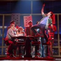 BWW Personality Quiz: Which Closed Broadway Show from this Season Should You Revive in Ten Years?
