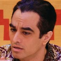 BWW Reviews: Welk Escondido Does a Fine KING AND I