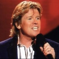 HERMAN'S HERMITS, Starring Peter Noone, Comes to the DuPoint Theatre, Tonight