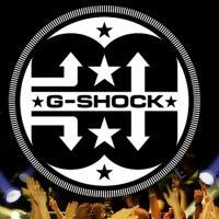 Casio G-SHOCK Celebrates 30 Years Of Timepiece Innovation