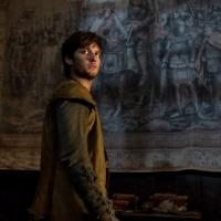 Review Roundup: Epic Thriller THE SEVENTH SON Opens Today