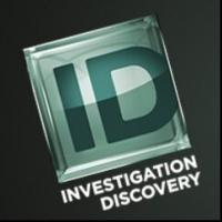 Investigation Discovery Launches New Series HEARTBREAKERS Tonight
