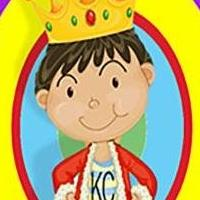 A. D. Players Children's Theater to Present KING CHEMO, Beginning 1/6