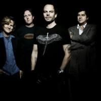 Gin Blossoms Perform on FOX & FRIENDS Summer Concert Series Today