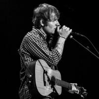 Singer/Songwriter Ed Sheeran Set for VH1 STORYTELLERS, 1/24