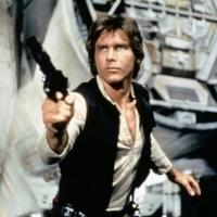 George Lucas: Hamill, Fisher & Ford 'Pretty Much Signed' for STAR WARS Sequel
