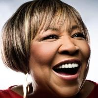 Mavis Staples & The Blind Boys Of Alabama Coming to The McCoy, 2/15