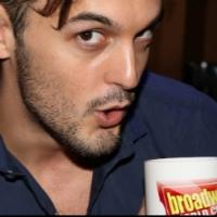 WAKE UP with BWW 9/5/14 - WINTER'S TALE in Central Park, 'MIGHTY REAL' Off-Broadway, Joan Rivers and More!