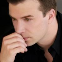 BWW Interviews: DANNY GURWIN Talks About BROADWAY UNDER THE STARS