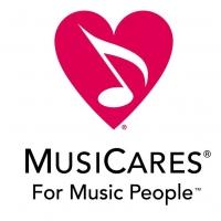 11th Annual Musicares Map Fund Benefit Concert to Honor Pete Townshend