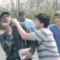 Song by Teen Group Jetset Getset Chosen for Anti-Bullying Program