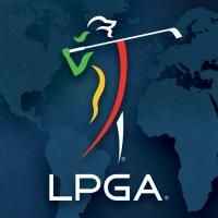 Gold Channel & NBC Announce 2015 LPGA TOURNAMENT Coverage