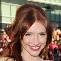 Memento Films International Picks Up THE FREE WORLD, Starring Bryce Dallas Howard