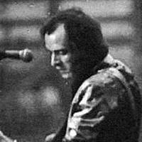 Guitar Legend Peter Banks Passes Away at 65