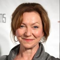 Julie White Begins Performances Tonight in VANYA AND SONIA AND MASHA AND SPIKE