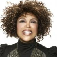 Roberta Flack to Play Smothers Theatre, 2/6