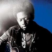 Michael Kiwanuka Releases 'You've Got Nothing to Lose'