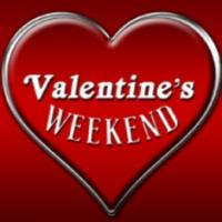 Ryan Hamilton to Play Comedy Works Larimer Square Valentine's Day Weekend