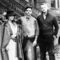 The Lone Bellow with Aoife O'Donovan to Perform at Capitol Theatre, 4/3