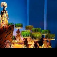BWW Reviews: THE LION KING - An Amazing Show that Falls Flat in Melbourne