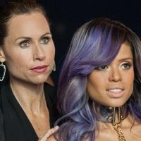Dramatic New TV Spot For BEYOND THE LIGHTS