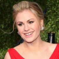 Anna Paquin's 'Rogue' Set for Cameo in X-MEN: DAYS OF FUTURE PAST