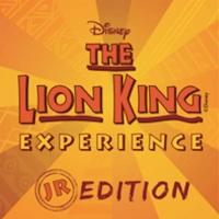 Disney & MTI Partner for New Kid-Friendly, Condensed Versions of THE LION KING