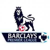 NBC Sports Group Sets Upcoming Premier League Matches