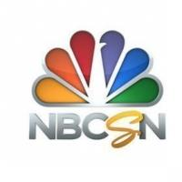 NBCSN's NFL TURNING POINT Continues Tomorrow
