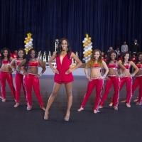 Return of Lifetime's Docu-Series BRING IT! Delivers 1.8 Million Viewers