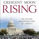 Journalist Paul L. Williams' CRESCENT MOON RISING Examines Rise of Islam in America