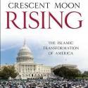 Journalist Paul L. Williams' CRESCENT MOON RISING Examines Rise of Islam in America