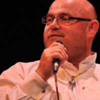 Photo Coverage: Ronan Tynan Plays Patchogue Theatre