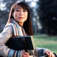 Miller Theatre's Composer Portraits Series Presents UNSUK CHIN Featuring Ensemble Signal Tonight