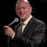 Comedian Don Barnhart to Bring Stand Up Tour Back to Las Vegas, 8/18-24